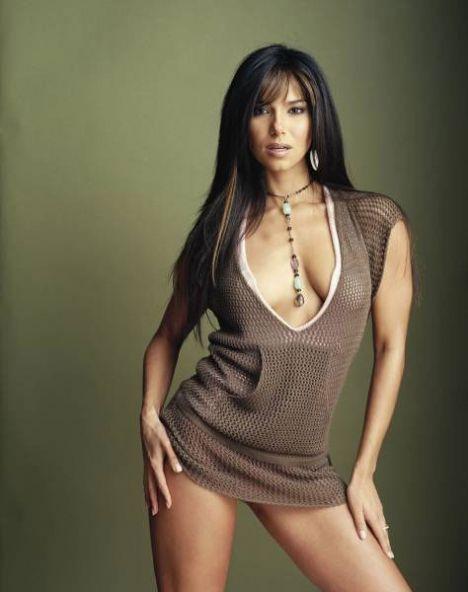 Roselyn Sanchez - 22